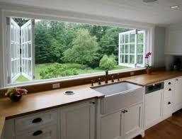 Eco Kitchen Design Modern Eco Friendly Kitchen Tips Freshouz