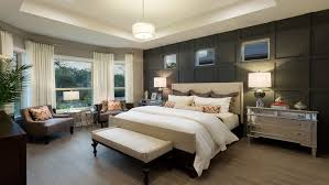 pearson place new homes in austin tx 78717 calatlantic homes