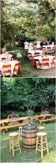 the 25 best intimate wedding reception ideas on pinterest small