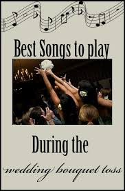 wedding wishes songs the 71 best images about wedding on songs