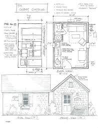 free building plans cabin building plans dianewatt com