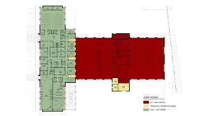 Firehouse Floor Plans by Station Design Conference 2016 Design Details Firehouse