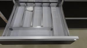 kitchen trolley designs shirke u0027s kitchen
