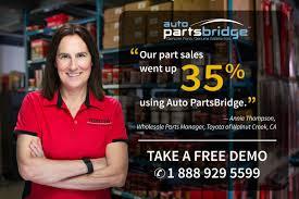 thompson lexus body shop auto partsbridge partsbridge twitter