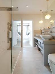 design bathroom ideas gray bathroom ideas interior design bathroom transitional white tile