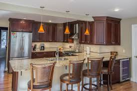 peninsula kitchen ideas kitchen kitchen peninsula luxury kitchen 98 aesthetic kitchen