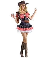 costumes for women shotgun sheriff costume women costumes