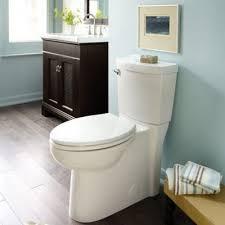 american standard bathroom u0026 kitchen fixtures at lowe u0027s