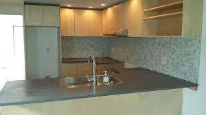 seattle bellevue and shoreline kitchen cabinet refinishing