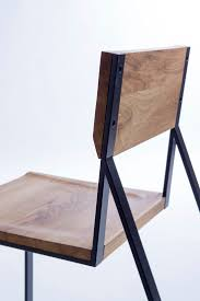 Pictures Of Furniture by 364 Best Welded Furniture Images On Pinterest Industrial