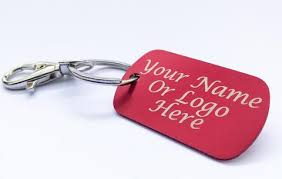 laser engraved dog tags custom laser engraved dog tag key chain j a air center