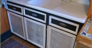 kitchen cabinet outlet stores enrapture pictures kitchen cabinet remodel winsome kitchen cabinet