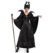 tinkerbell halloween costumes party city maleficent halloween costumes buycostumes com
