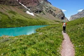 Montana National Parks images Best hikes in glacier national park montana local adventurer jpg