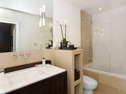 modern shower head best bathroom lighting ideas unique bathroom