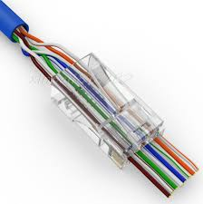 17 wire diagram cat5e rj45 terminating wall plates wiring