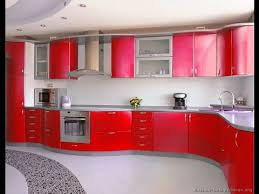 pictures of red kitchen cabinets red kitchen cabinets diy kitchen cabinets youtube