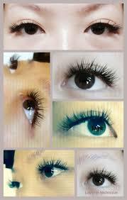60 best beautiful lashes images on pinterest eyelashes lash