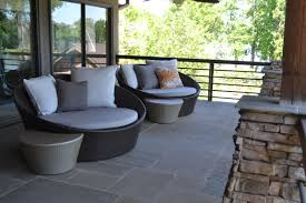 Outdoor Patio Furniture Atlanta by Modern Style Outdoor Furniture Atlanta With Furniture Modern Patio