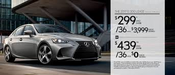 lexus is300h offers lexus lease u0026 finance offers at ray catena lexus of white plains
