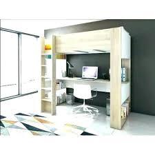 bureau enfant 4 ans bureau enfant 4 ans lit mezzanine 4 ans bureau 4 ans lit mezzanine 4
