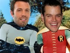 Affleck Batman Meme - ben affleck batman meme weknowmemes