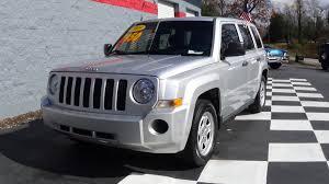 2017 jeep patriot silver 2009 jeep patriot buffyscars com