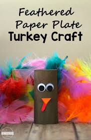 744 best fall crafts and activities images on pinterest autumn
