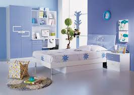 Bedroomwallcolorsjpg  BedSpace Pinterest - Bedroom colors 2012