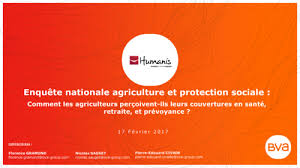 humanis siege social protection sociale humanis