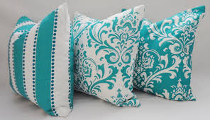 light blue accent pillows decorating ideas for throw pillows coryc me