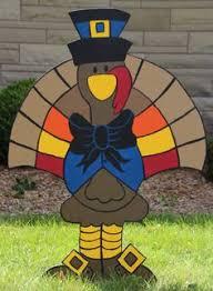 thanksgiving woodcraft pattern thanksgiving