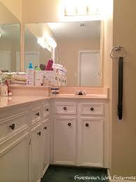L Shaped Bathroom Fisherman U0027s Wife Furniture September 2014