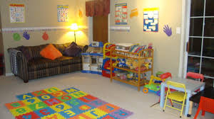 home daycare center pictures home decor ideas