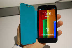 gigaom android this week red nexus 5 coming motorola going