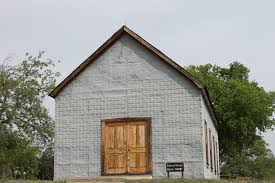 One Room File Lbj One Room Schoolhouse Img 1485 Jpg Wikimedia Commons
