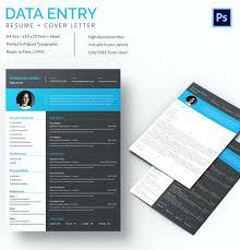 sample resume for data entry operator u2013 topshoppingnetwork com