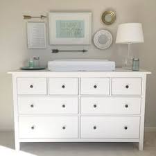 Ikea Hemnes Dresser Hack Tips On Assembly For Ikea Hemnes 8 Drawer Dresser Ashley Nicole