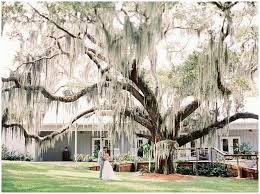 Oaks Farm Barn Wedding Prices Up The Creek Farms Wedding Venues In Valkaria Florida