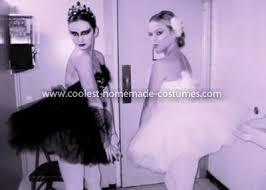 White Swan Halloween Costume 11 Halloween Makeup Images Makeup Makeup