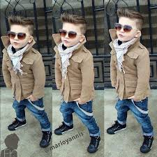 pompadour haircut toddler pictures on boys fashion hairstyles cute hairstyles for girls