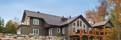 Burgundy Metal Roof Pictures by Home Vicwest Building Products