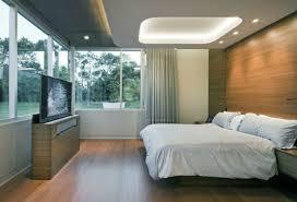éclairage chambre à coucher eclairage led chambre iris led transparent hightech de votre