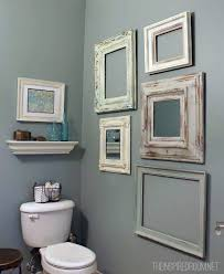 paint colors my house the inspired room