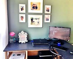 100 decorate office bedroom luxury master bedroom designs