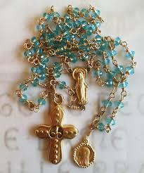rosary shop magdalene gift shop oils medals books cards more