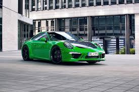 porsche gemballa 911 new porsche 911 carrera s cabriolet with gemballa gt package