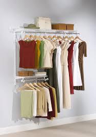 rubbermaid max add on closet organizer rubbermaid closet