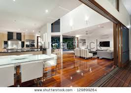 home interior images photos home stock images royalty free images vectors