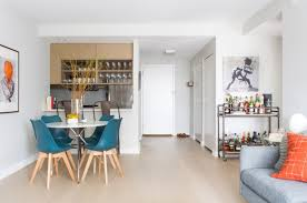 Living Room Furniture Long Island by Interior Design Ideas 10 000 Furnishes A Rental Brownstoner